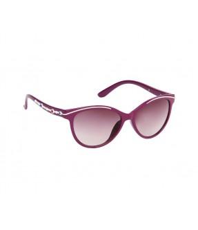 Olvin Cateye Sunglasses (OL227-06)