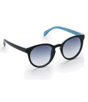 Olvin Oval Sunglasses (OL284-05)