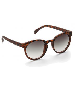 Olvin Oval Sunglasses (OL284-06)