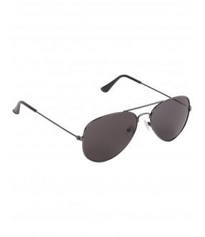 Olvin Aviator Sunglasses (OL279-02)