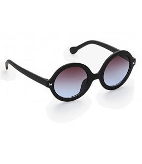 Olvin Round Sunglasses (OL283-04)