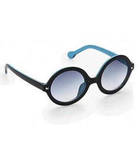 Olvin Round Sunglasses (OL283-05)