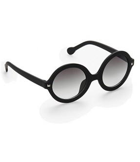 Olvin Round Sunglasses (OL283-06)