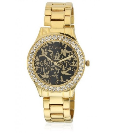 Olvin Womens Watches