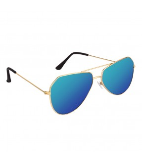 Olvin Sunglasses